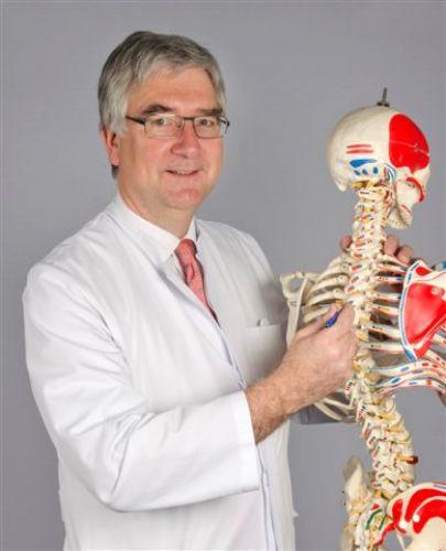 hüftoperationen beste kliniken